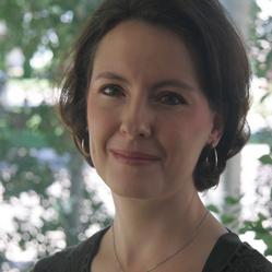 Theresa L. Garcia