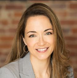 Natalie M. Radolinski